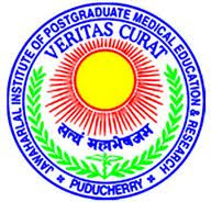 Jawaharlal Institute of Post Graduate Medical Education and Research, Puducherry - MD/MS Admission 2013