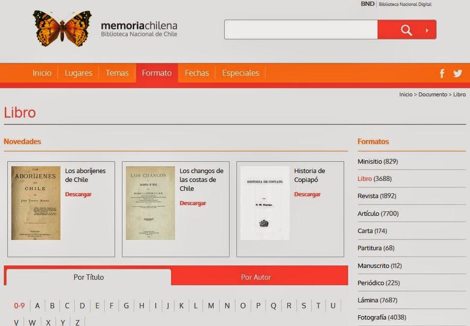 http://www.memoriachilena.cl/602/w3-propertyvalue-147051.html
