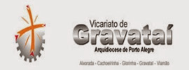 Vicariato de Gravataí