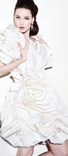 Yumy Katsura 2013 Bridal Collection