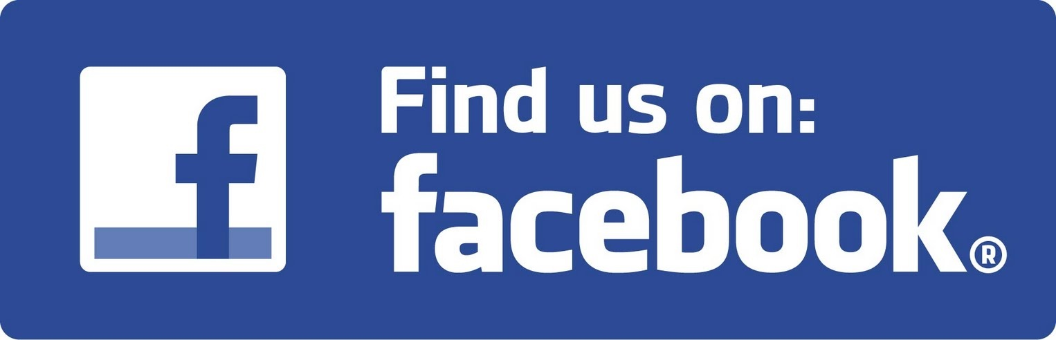 Βρείτε μας στο Facebook
