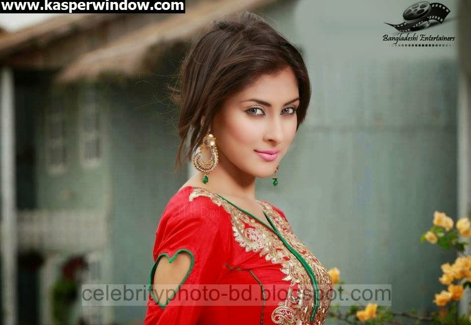 Mehzabin%2BChowdhury%2BDhallywood%2BModel%2BActress%2BLatest%2BPhotos%2CImages%2CWallpapers004