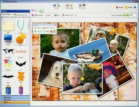 http://programs-dowenload.blogspot.com/2013/11/photo-collage-maker.html
