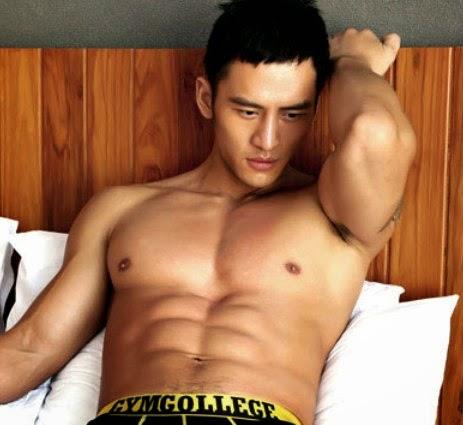 Film Movie Indonesia Gay