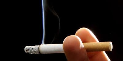 merokok, perokok, merokok haram