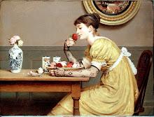 Junio,el mes de las rosas