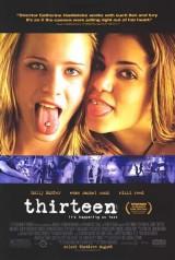 A los Trece (2003)