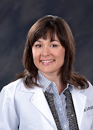 Dr. Kate Cartwright, Dentist in Medina, Ohio