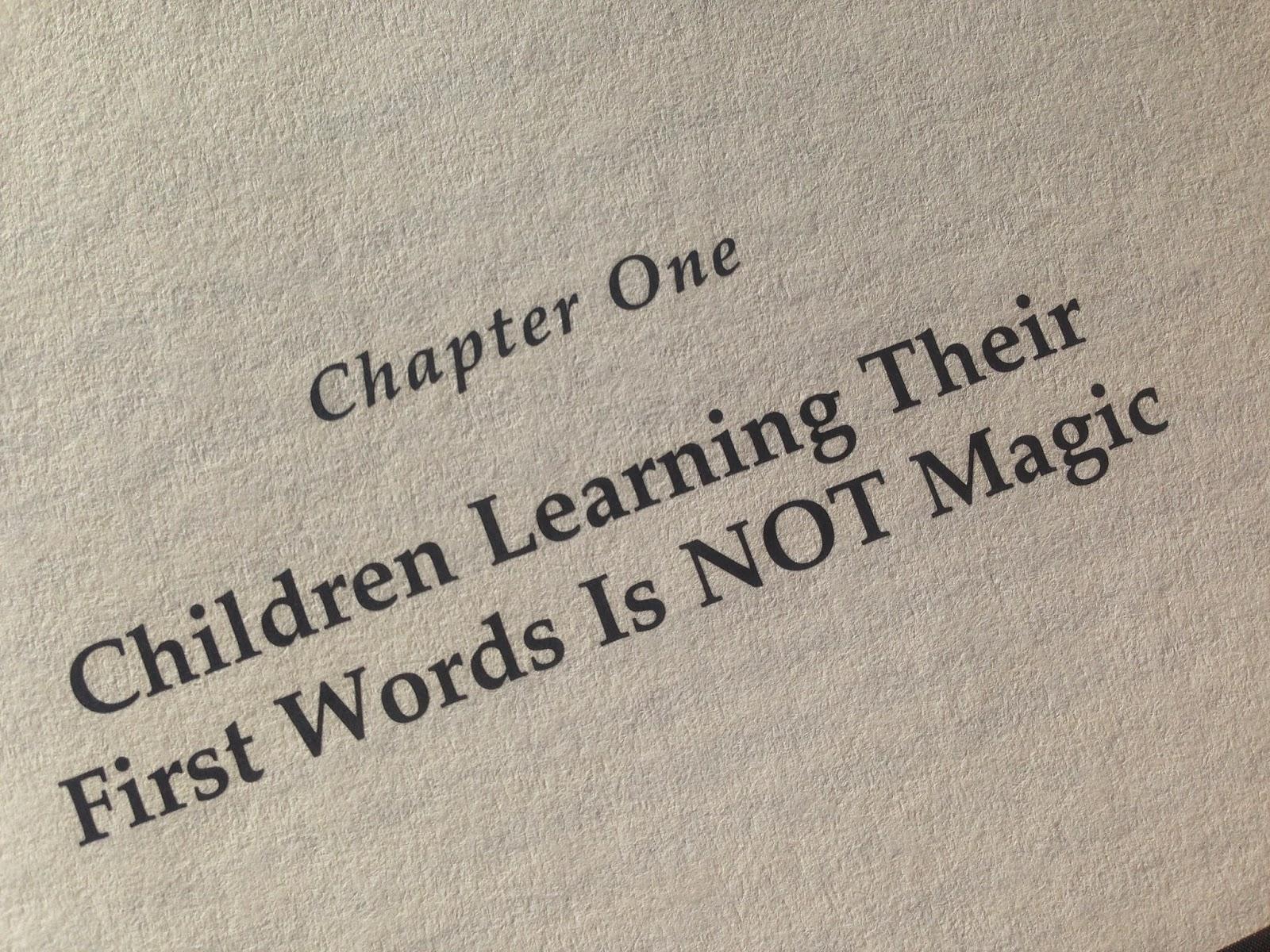 Читаю белая магия знакомства