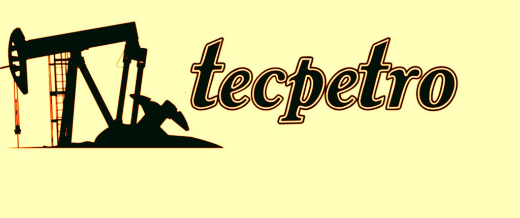 Tecpetro