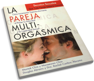 multi orgasmicas gay recortado