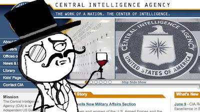 la+proxima+guerra+ciberguerra+falsa+bandera+cibernetica+lulz-sec-cia