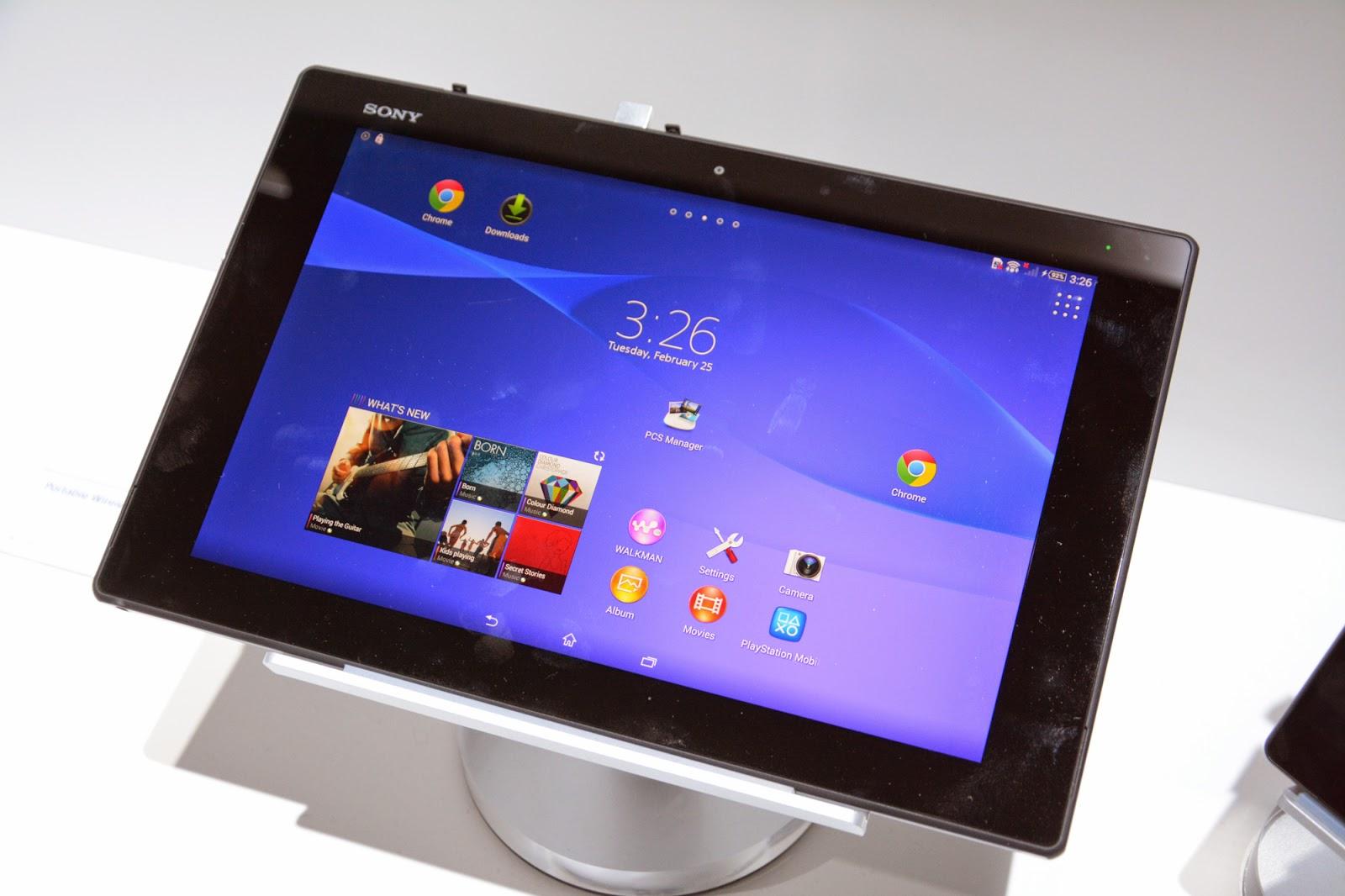 best android tablets to buy ifabworld. Black Bedroom Furniture Sets. Home Design Ideas