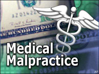 Los Angeles Personal Injury Blogger Medical Malpractice. Assisted Living Tyler Tx Citizens Credit Card. Architecture Colleges In Florida. 2006 Dodge Power Wagon For Sale. Web Hosting For Businesses Alarm System Best. Dental Assistant Training In Md. Transmission Rebuild San Antonio. Auto Accident Lawyer Philadelphia. Azoospermia Homeopathic Treatment
