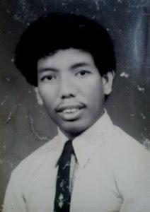 Mohamed bin Mat