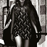 Soonam-Kapoor-Hot-Photoshoot-for-Vogue-September-2014-Stills%2B(7)