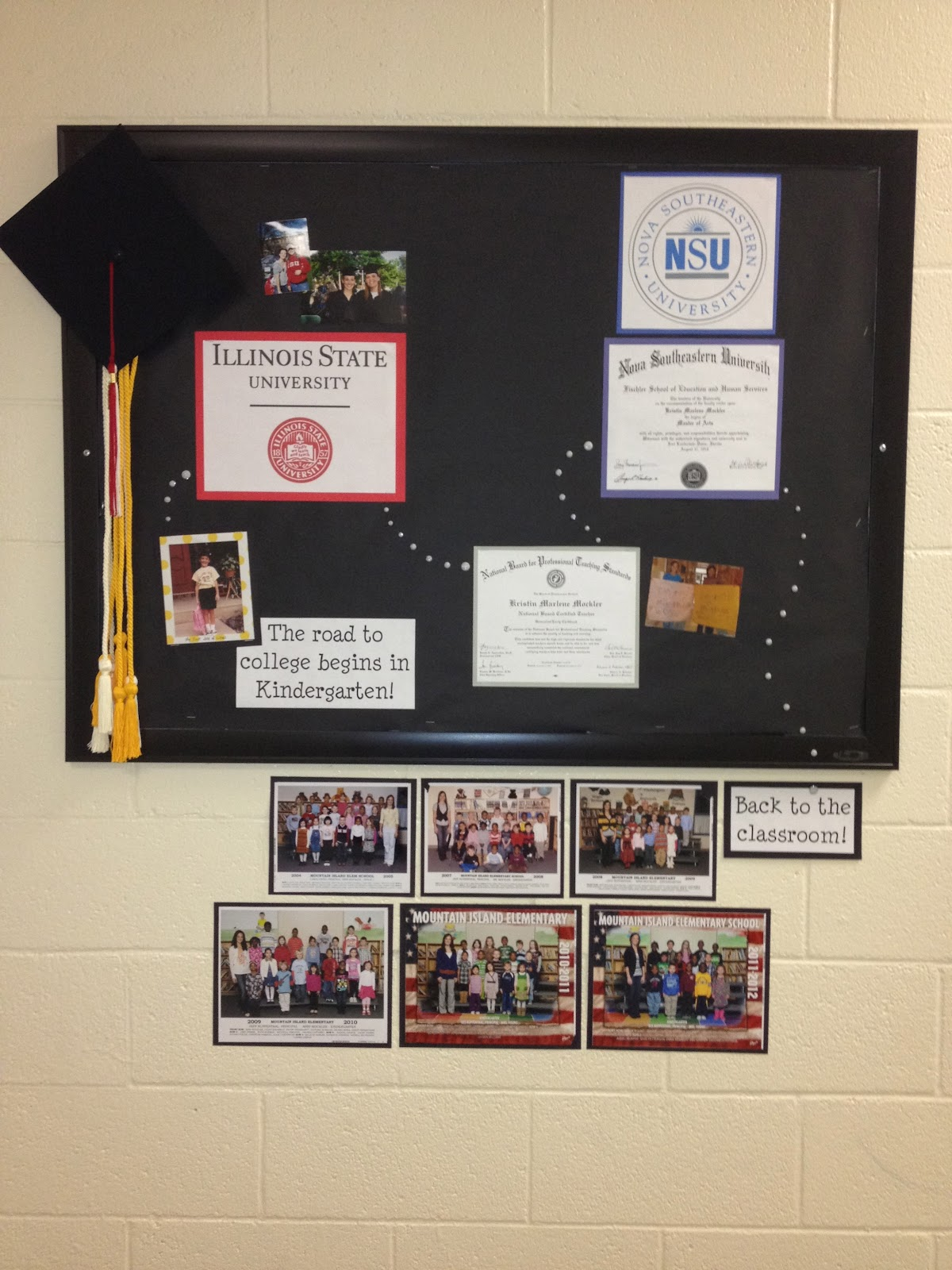 college bound Universities & colleges comprehensive learning framework common core  state  musd college bound today website collegeboundwebsitelinkpng.