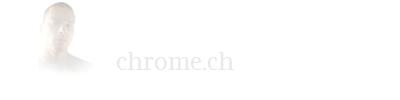 chrome.ch