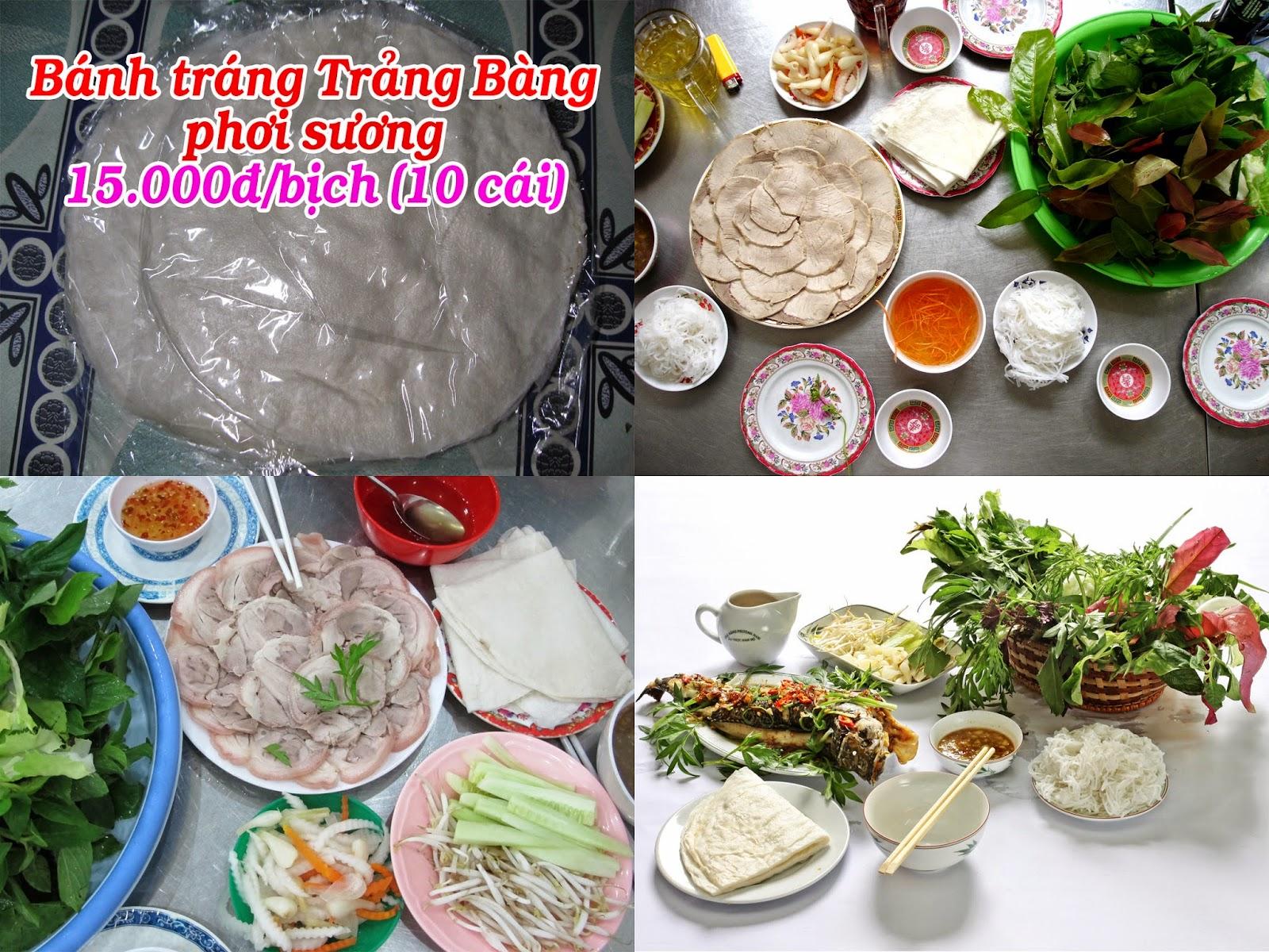 Alo...Bánh tráng Tây Ninh 0923.444.050 - 17