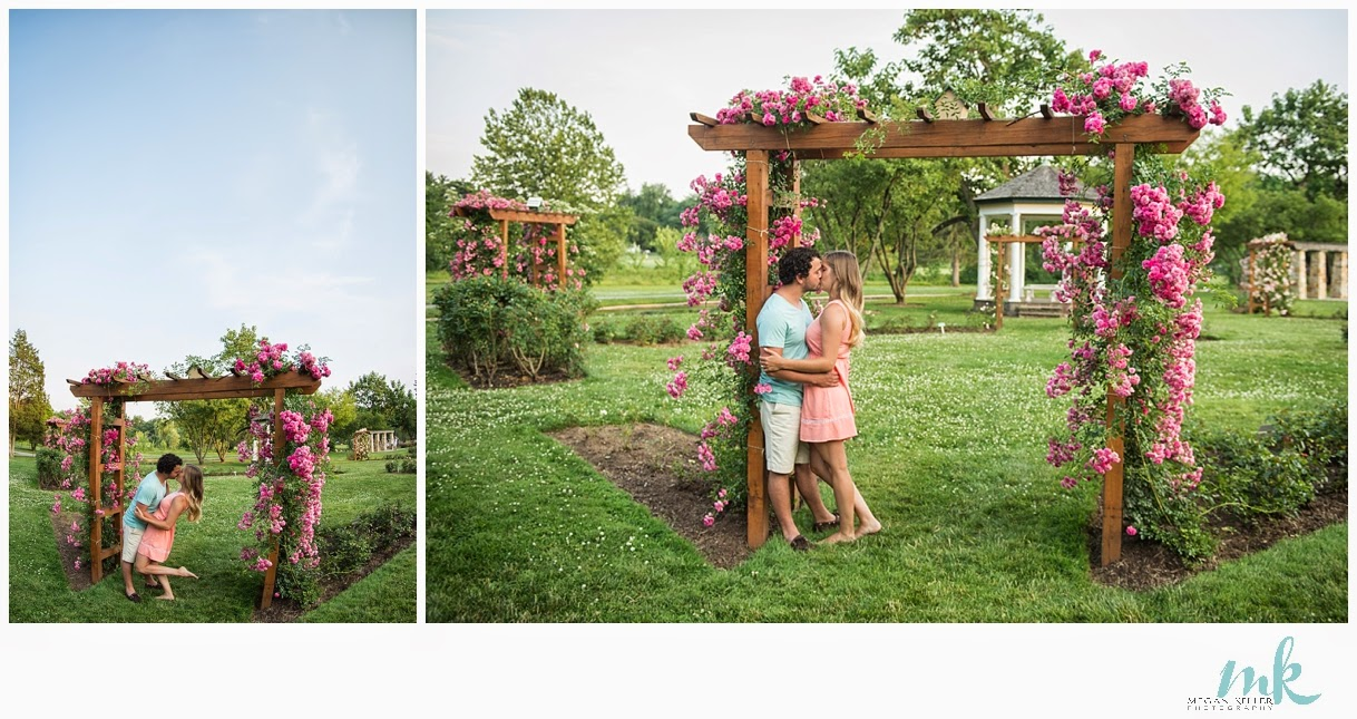Breanna and Lucas Engagement Session Breanna and Lucas Engagement Session 2014 07 02 0008