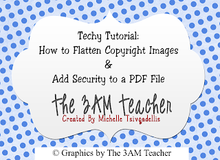 securing pdf files from editing