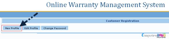 Seagate Warranty Claim Request3