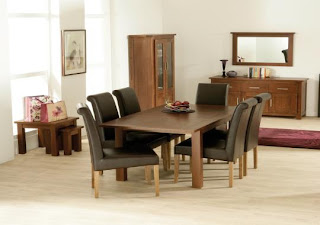 designer furniture kerala
