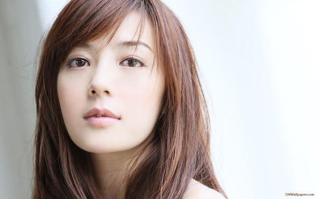 Sexy Model Cica Zhou Weitong