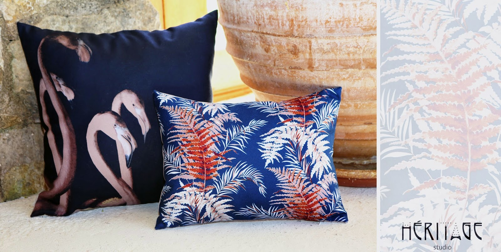 miss tribu. Black Bedroom Furniture Sets. Home Design Ideas