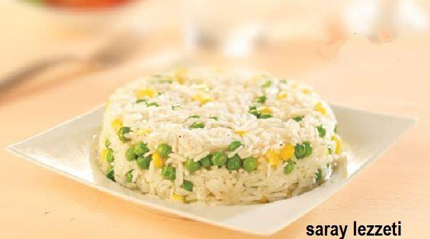 bezelyeli-misirli-pirinc-pilavi