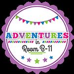 Adventures in Room B-11
