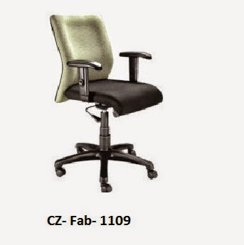 Modular Office Furniture Office ChairsManufacturers