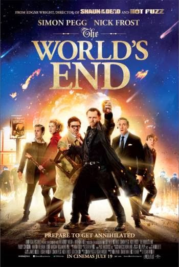 http://www.mazika4way.com/2013/11/The-Worlds-End.html