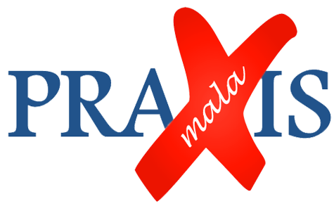Fallos Completos -Mala Praxis Medica-