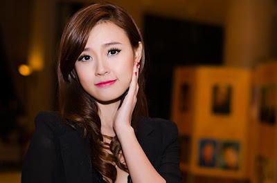Hot girl Midu 45 Bộ ảnh nhất đẹp nhất của hotgirl Midu (Đặng Thị Mỹ Dung)