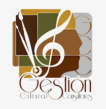 Gestión Cultural Consultores acompaña nuestros sueños en Redes Sociales