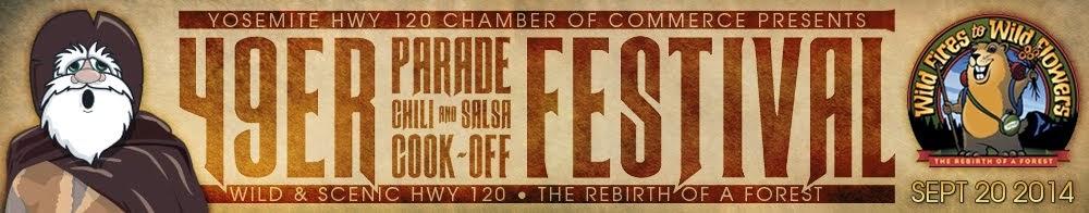 49er Festival