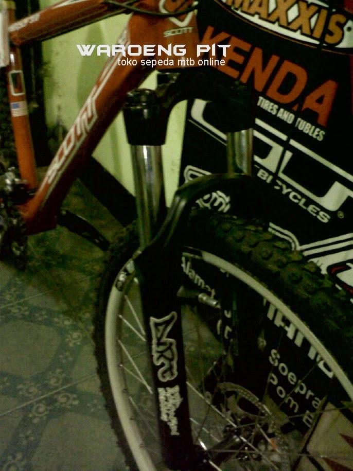 Jual sepeda gunung mtb mountain bike rakitan fullbike scott toko sepeda online waroengpit-3
