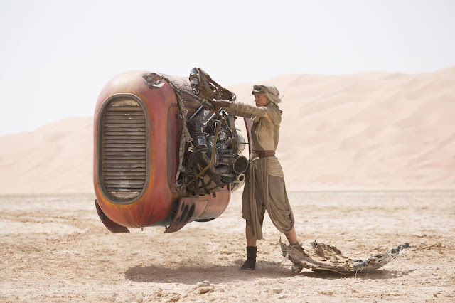 the_force_awakens_rey