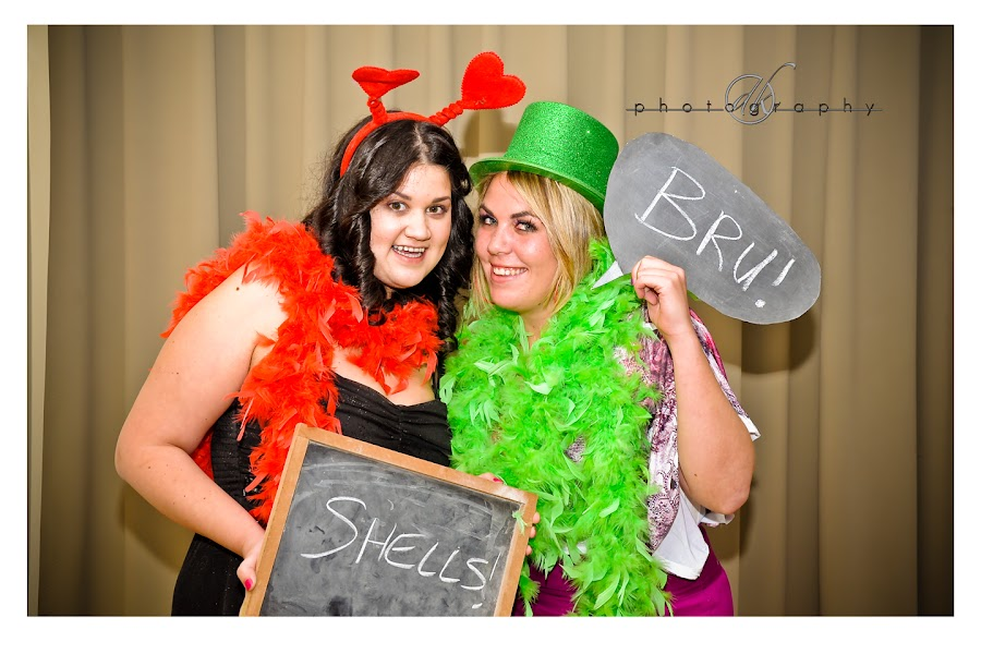 DK Photography Booth2 Mike & Sue's Wedding | Photo Booth Fun  Cape Town Wedding photographer