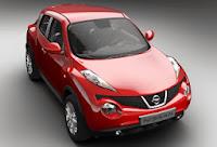 Harga Mobil Nissan Mei 2014 | Juke | Evalia | March | Livina | X-Trail