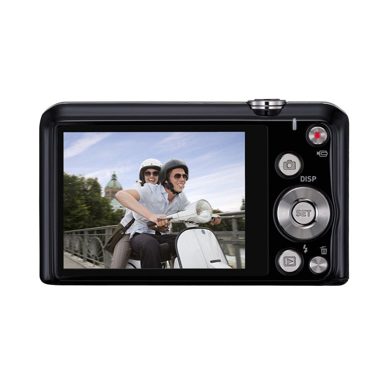 Casio+Exilim+EX-ZS20+Digitalkamera+%2528