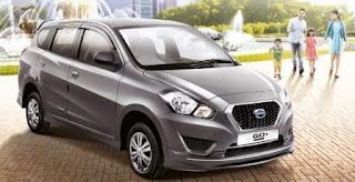 Dealer Mobil Datsun Indonesia Paling Terpercaya