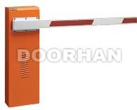 Шлагбаум автоматический электрогидравлический. FAAC 640 STD