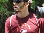 Camilo Vital