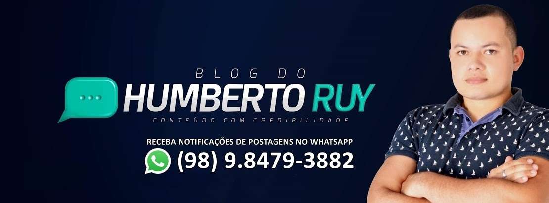 Blog do Humberto Ruy