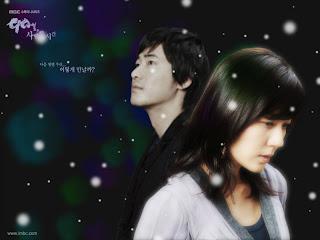 Novelas Coreanas 90 dias tiempo para el amor
