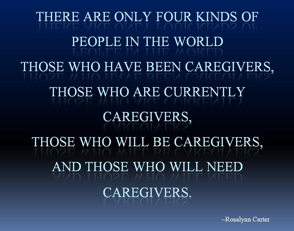 dementia movie quotes