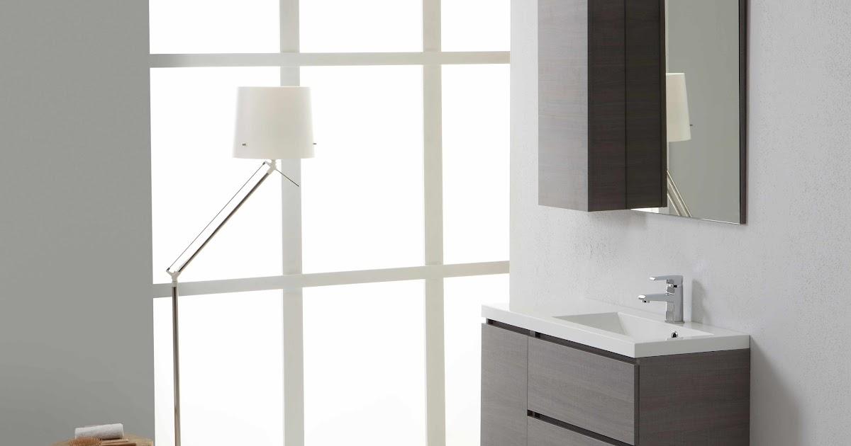 Casa immobiliare accessori mobili arredamenti for Outlet mobili genova