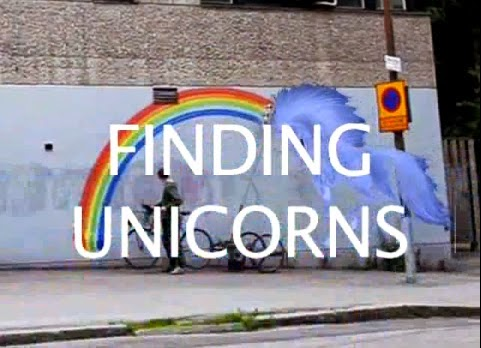 Finding Unicorns